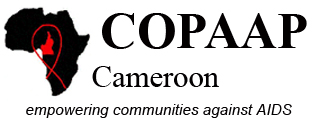 COPAAP-Empowering communities against AIDS